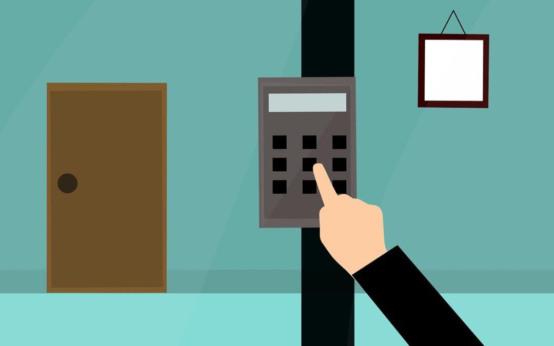 Alarme perimetrique : L'alarme périmétrique est-elle le meilleur moyen de sécuriser votre maison ?