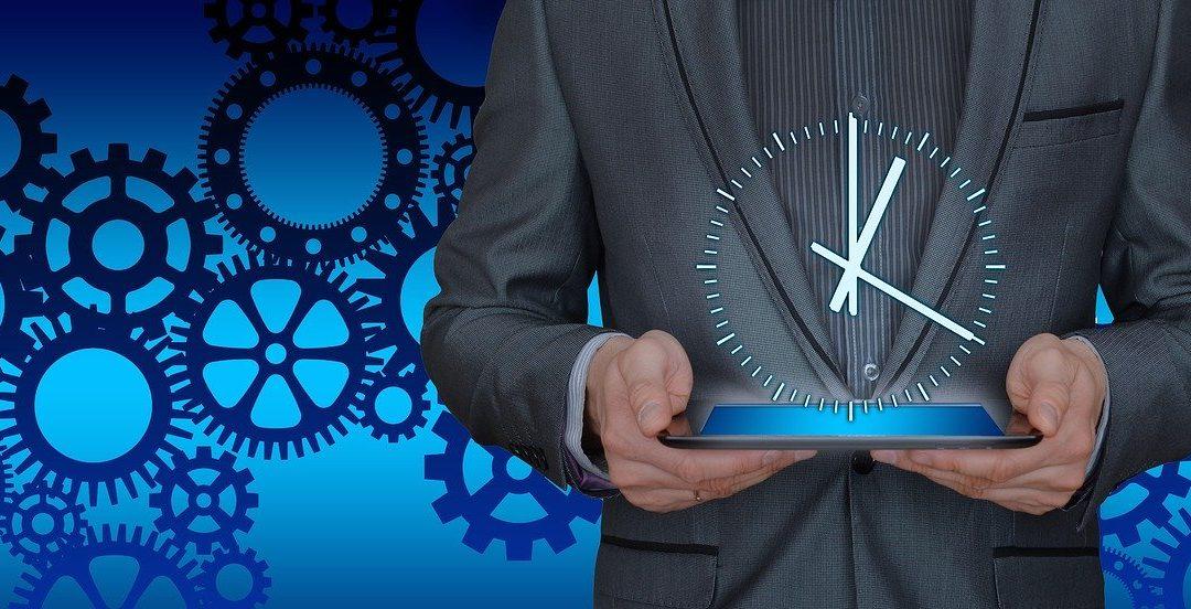 Ansible : Pourquoi choisir Ansible comme outil de gestion de la configuration ?