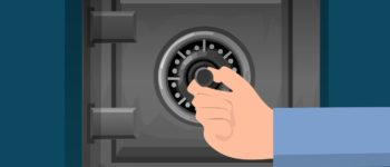 Coffre fort electronique : Les avantages d'avoir un coffre fort électronique