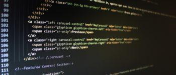 Langage de programmation : Tout ce que vous devez savoir sur le langage de programmation