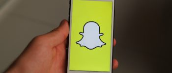 Application snapchat : Quel futur pour Snaphat ?