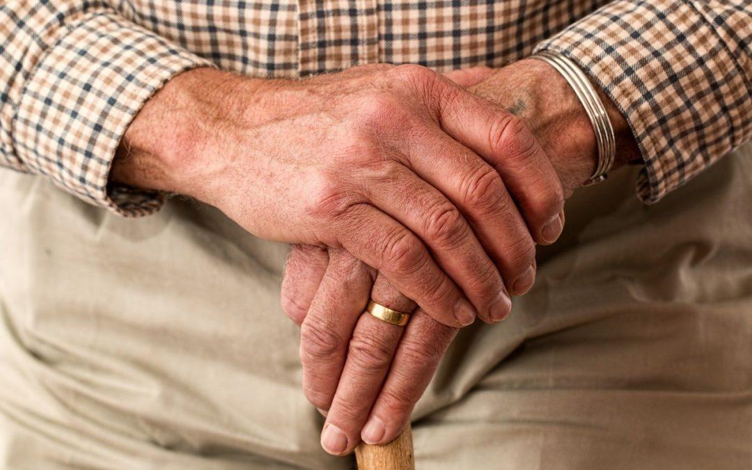 Téléassistance senior : La téléassistance est plus qu'une simple technologie
