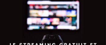 DpStream : un des plus grands sites de streaming français