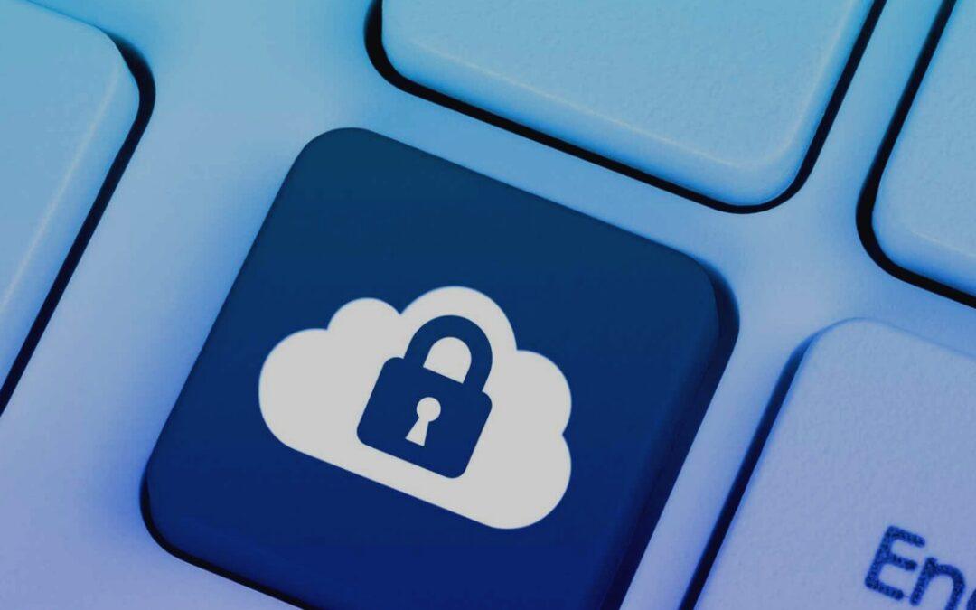 OneDrive: Les services en ligne de Microsoft
